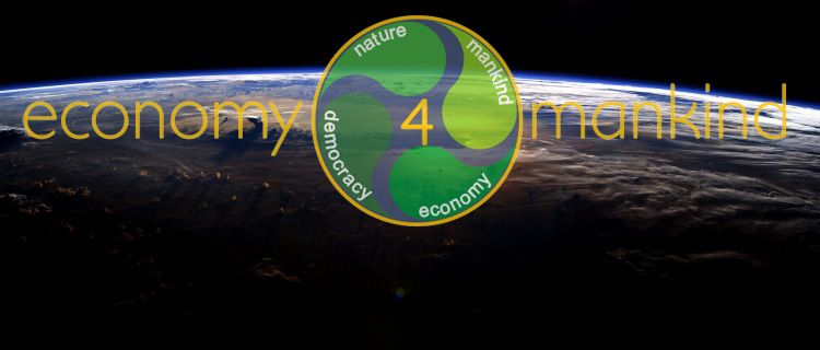 e4m orbit