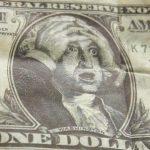 Bankencrash
