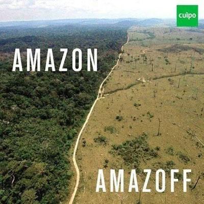 globalisierung biosprit