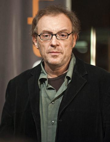 Josef Hader Österreich Bundespräsident