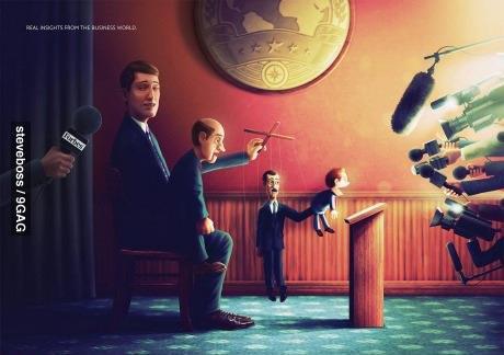 medien der milliardäre