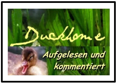jochen hoff tot duckhome tod