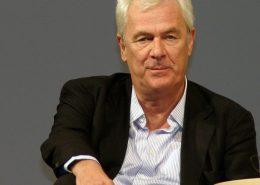 Peter Krämer Reeder Hamburg Vermögenssteuer