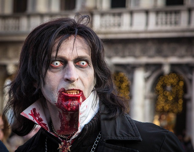 zuwanderung kanadisches modell vampir