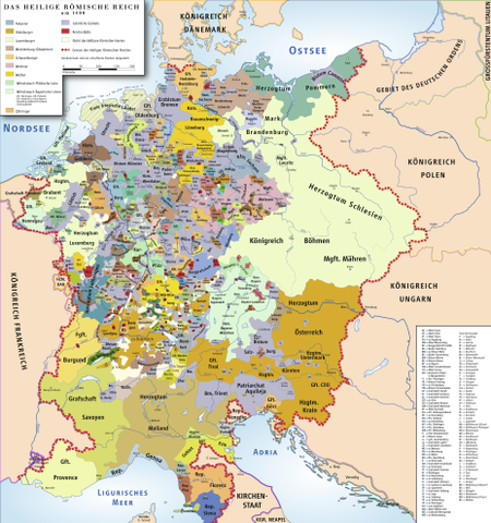 vereinigte staaten europa vse