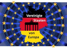 vereinigte staaten von europa kritik