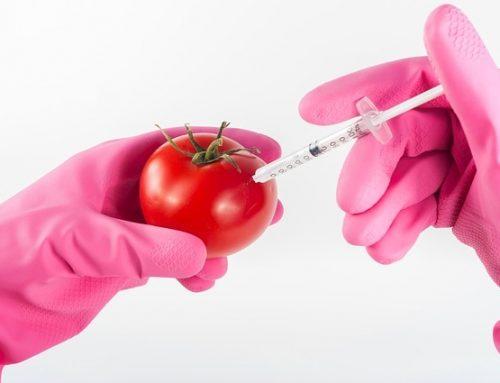 Bayer, Monsanto und das Versagen des Journalismus