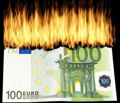 lebensversicherungen geldverbrennung alternativen
