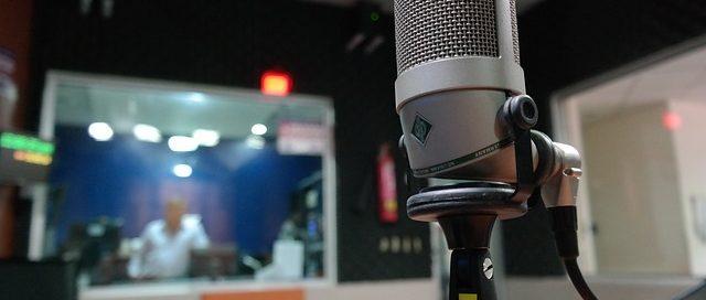 radio luxemburg interview jörg gastmann economy4mankind