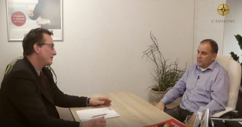 cashkurs-interview-dirk-mueller-jo-kaeser