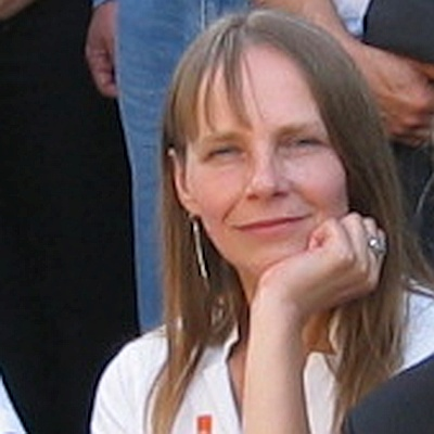 Gilla Tschorn