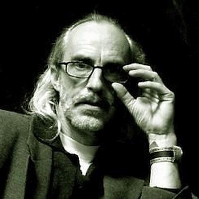 Udo Tschorn
