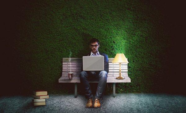 arbeitszeitgesetz nachtarbeit
