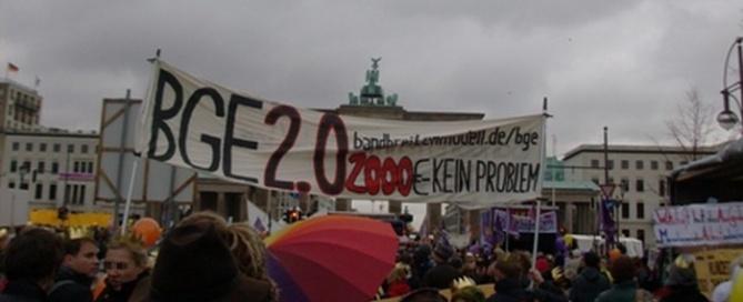 goetz-werner-bge-demo-2010-berlin