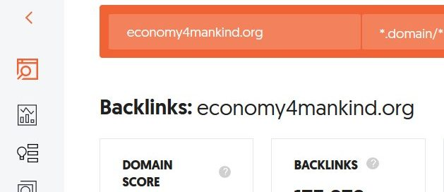 backlinks-e4m-juni-2019
