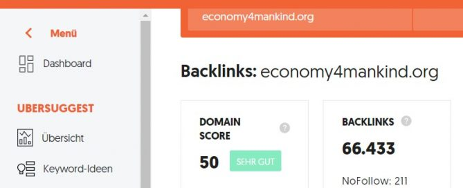 economy4mankind 66433 backlinks