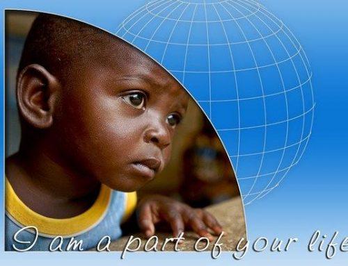 Wegen Armut: Weltbank will Slumbewohnern Wasser abstellen