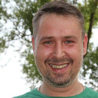Jan Friske